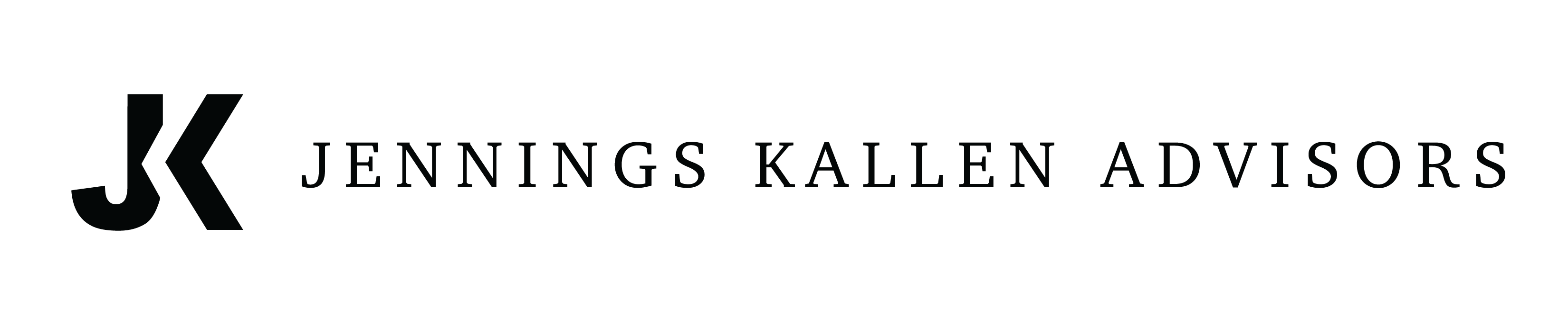 Jennings Kallen Advisors