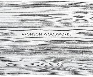 Aronson Woodworks