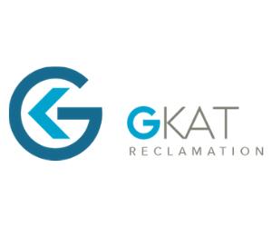 GKAT Reclamation