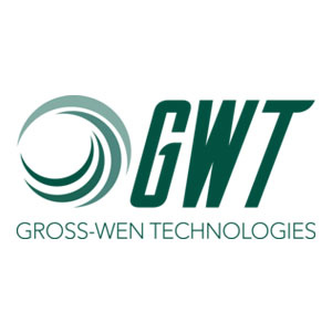 Logo for Jennings Kallen Advisors client Gross-Wen Technologies