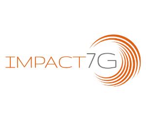 Impact7G